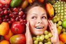 با استفاده از میوه های زیر پوستتان را زیبا کنید