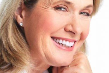 راه های جلوگیری از پیری پوست