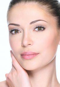 توصیه هایی جهت مراقبت از پوست