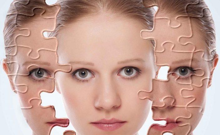 لایه برداری پوست مفید یا مضر؟