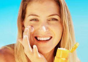 اس پس اف در ضد آفتاب نشانه چیست؟