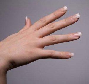 4 راه برای داشتن ناخن هایی زیبا