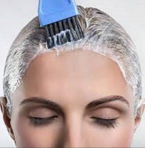 ماسک های تقویت کننده مو