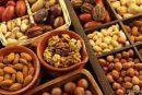 با خوردن خوراکی های زیر چاق شوید