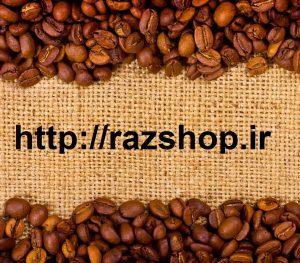 قهوه جهت از بین بردن خستگی پاها