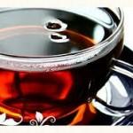 چای سیاه چه خاصیتی دارد