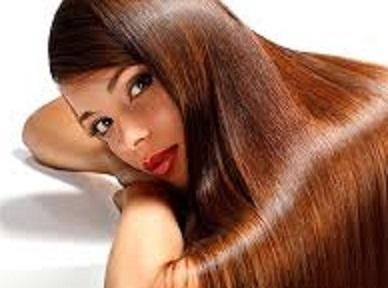 چگونه موهایمان را براشینگ کنیم؟