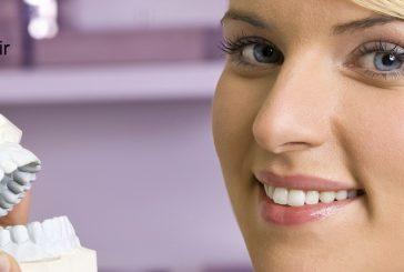 مصرف مواد غذایی زیر عامل اصلی پوسیدگی دندان ها