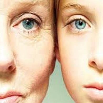 5 خوراکی مفید جهت جلوگیری از پیر شدن پوست