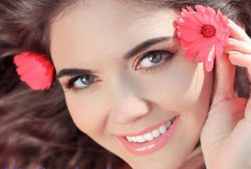 میوه های پاییزی  مفید برای زیبایی پوست را بشناسید