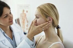 احتمال برگشت جراحی بینی گوشتی