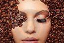 با استفاده از قهوه زیباتر شوید