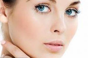 روش های زیبا شدن پوست