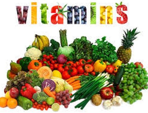 با ویتامین های زیر به جنگ پیری پوست بروید