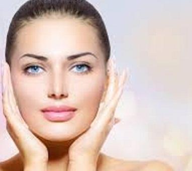 با روش های زیر زیبایی را به پوستتان هدیه کنید