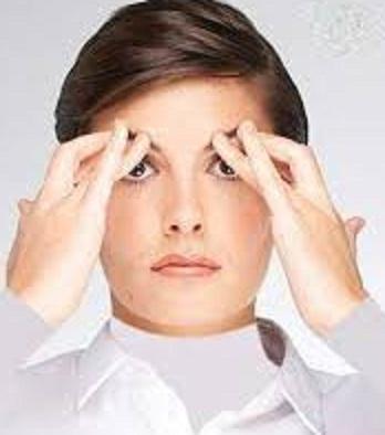 با ماسک خانگی زیر صورتتان را بوتاکس کنید