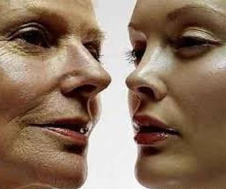 چه عواملی در تسریع روند پیری پوست  نقش دارند؟