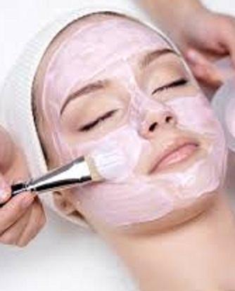 با استفاده از ماسک های زیر زیبایی را به پوستتان هدیه کنید
