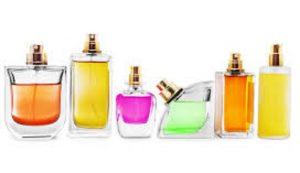 راز ماندگاری بوی عطر چیست؟