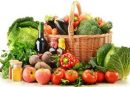 6 ماده معدنی مفید برای سلامت پوست ومو